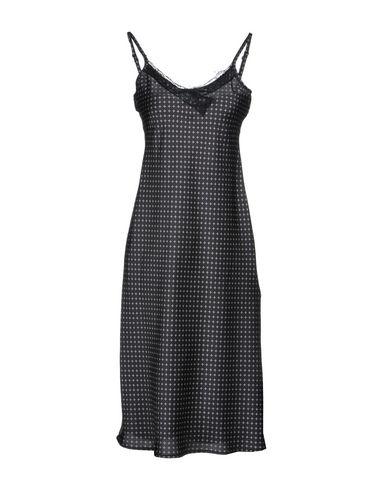 KAOS Knielanges Kleid