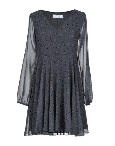 KAOS Kurzes Kleid Verkaufen Sind Große Günstig Kaufen In Deutschland Heißen Verkauf Online-Verkauf Spielraum Authentisch Rabatt Bester Großhandel t6LoefBrh7