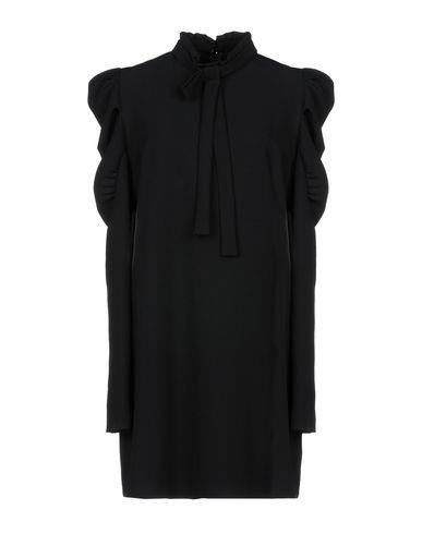 PINKO Kurzes Kleid