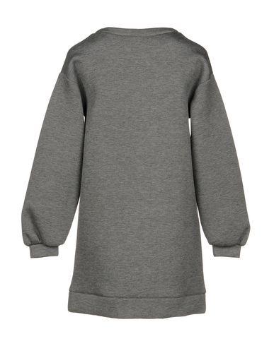 ERMANNO DI ERMANNO SCERVINO Kurzes Kleid Billig Verkauf Geniue Fachhändler 4ZAqllWRg