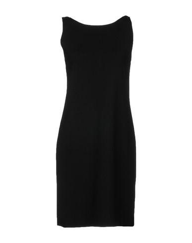 ANNECLAIRE Kurzes Kleid