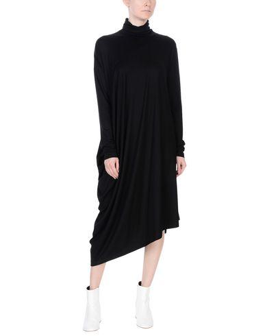 MM6 MAISON MARGIELA Vestido por la rodilla