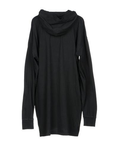 MM6 MAISON MARGIELA Kurzes Kleid Erkunden Sie den Online-Verkauf mi4usO
