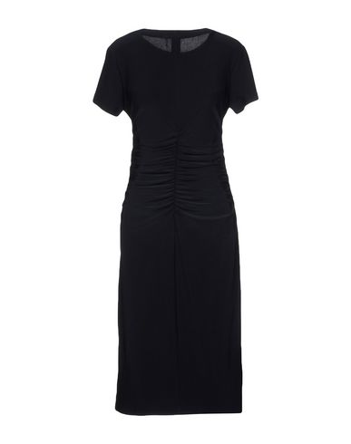Niedriger Preis Versandgebühr NORMA KAMALI Enges Kleid Billig Verkauf Auslass Verkaufen Kaufen 1Rv6yMzKb