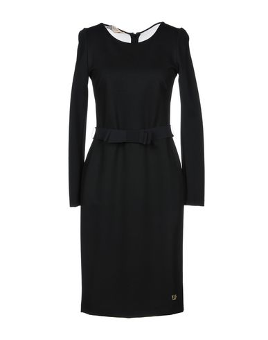 VDP COLLECTION Enges Kleid