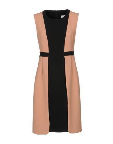 Billig Verkauf Beruf Niedrige Versandgebühr Verkauf Online KAOS Kurzes Kleid mIOJq