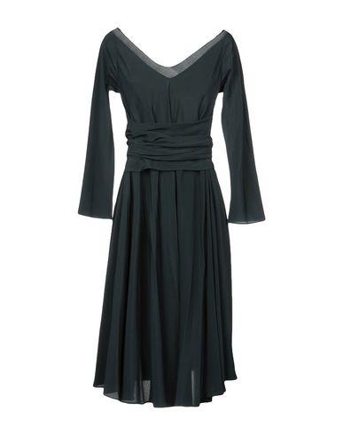ASPESI Vestido de Seda
