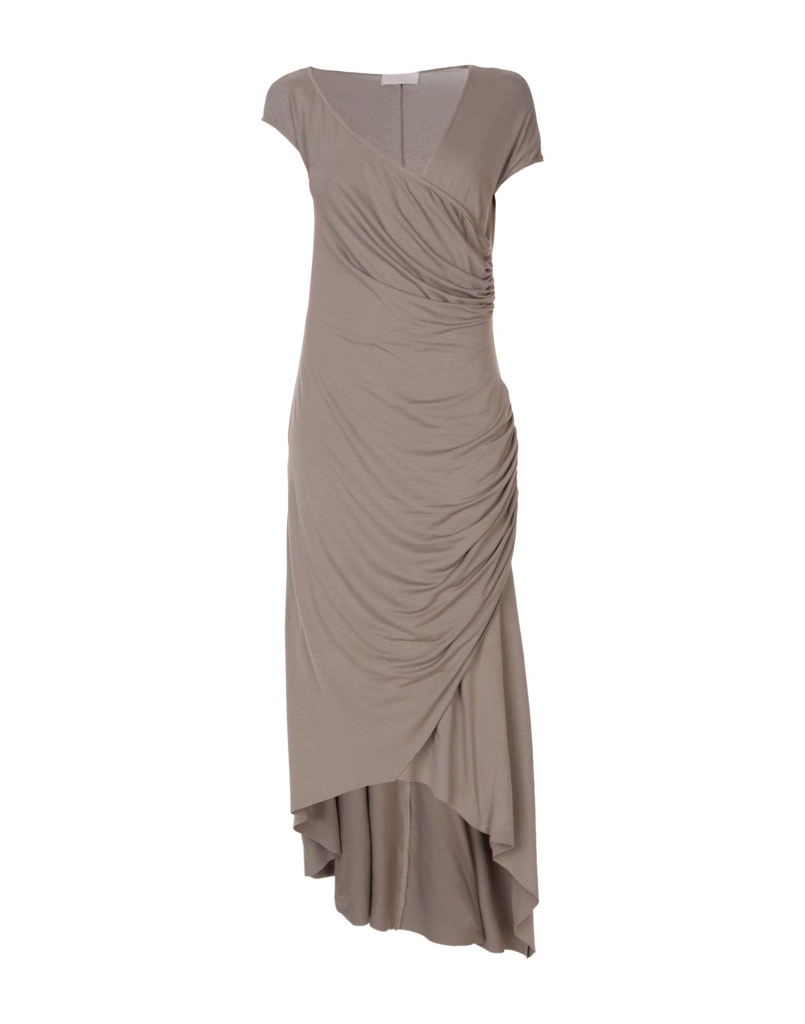 Vestito Lungo Betty Blue Donna - Acquista online su bw3Bka3sE