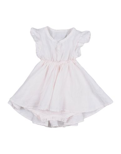 Frugoo Dress Girl 0-24 months online Girl Clothing Bodysuits & Sets NsO0HPnM delicate