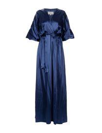 Saldi Vestiti Donna - Acquista online su YOOX 0128f50d82a