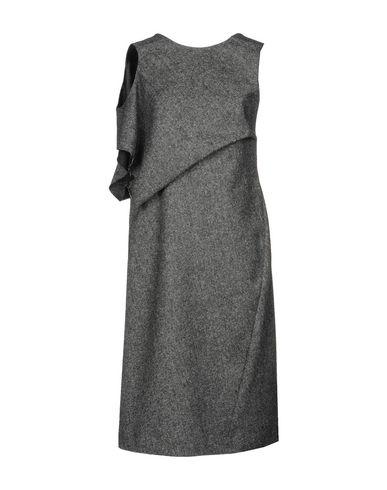 MAISON MARGIELA Vestido por la rodilla