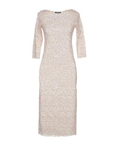 Billig Verkauf Besuch Neu Verkaufsqualität SOALLURE Enges Kleid Wirklich Günstiger Preis Auslasszwischenraum Store jrl2TGSvIa