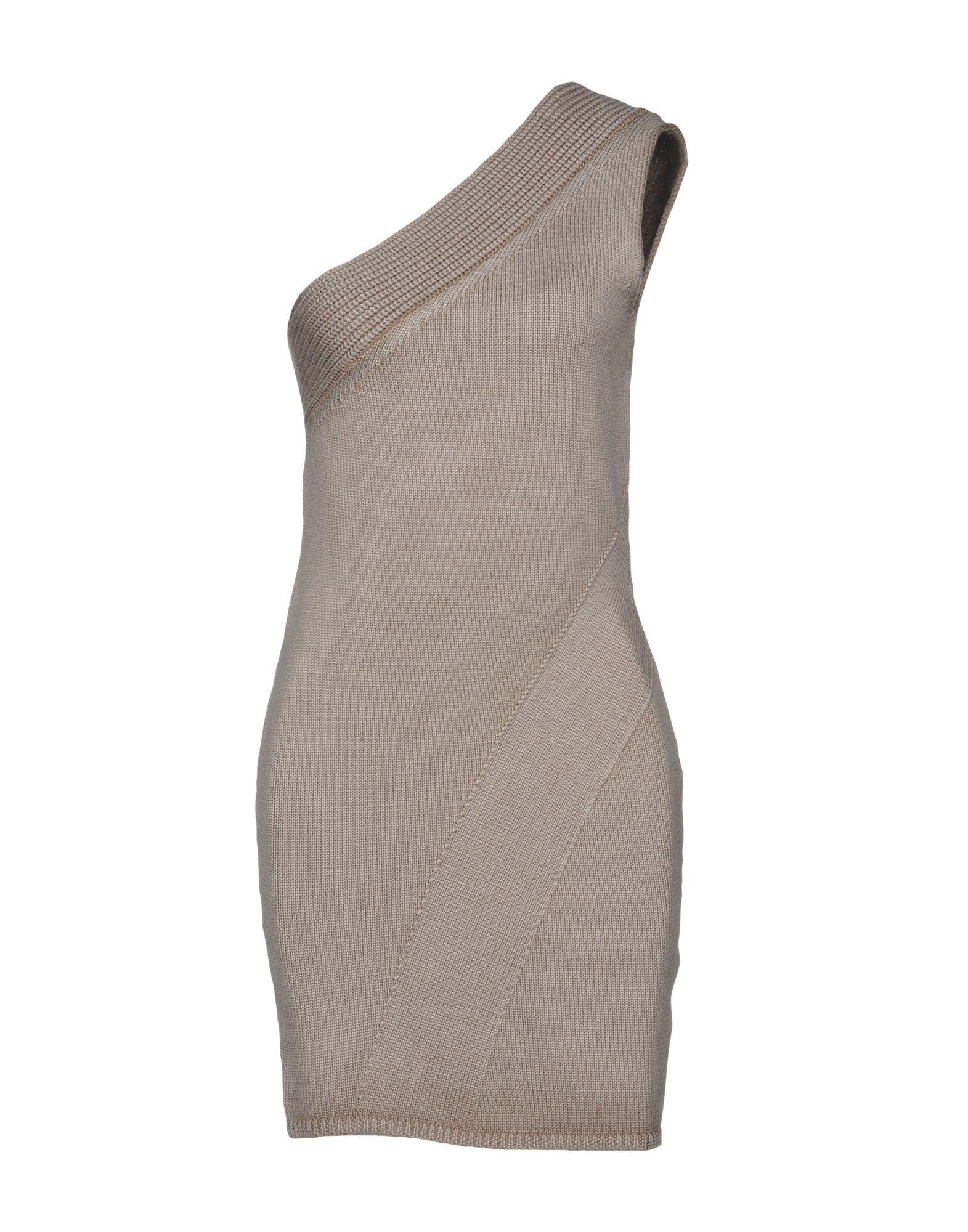 Vestito Corto Eleventy Donna - Acquista online su fPpaH