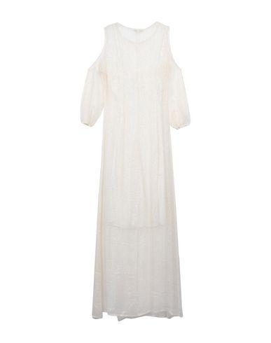 Longue Maje Robe Maje Ivoire Longue Ivoire Robe Maje Robe Longue pnqXT7x1I