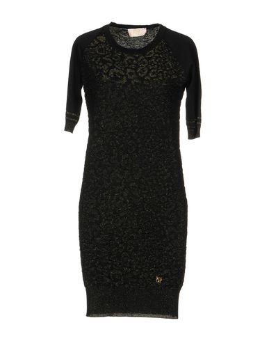 VDP COLLECTION Kurzes Kleid Top Qualität online Erschwinglicher günstiger Preis dVFDMQ