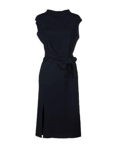 Women Online Length Dress Tessa Knee Dresses tessa On tfTwfPqzn