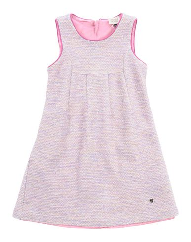 ARMANI JUNIOR - Dress