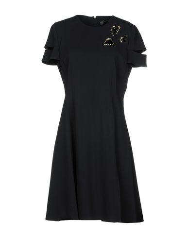 Robe Courte Versace Femme - Robes Courtes Versace sur YOOX - 34850126AN af51a0ed893
