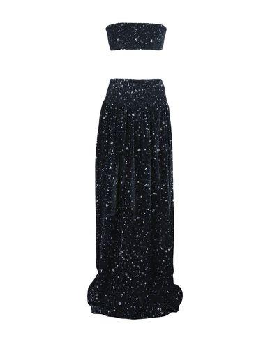 fa5c674711c Robe Longue Rene  Derhy Femme - Robes Longues Rene  Derhy sur YOOX ...