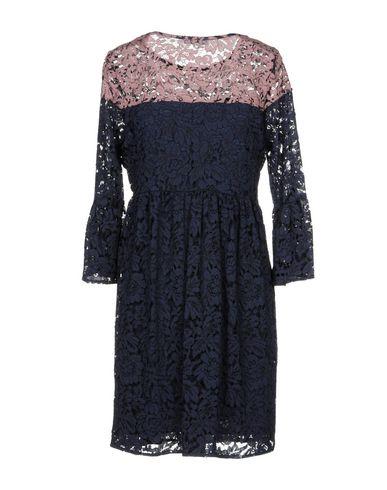 ECO Kurzes Kleid Für Schön pTHwD8Q