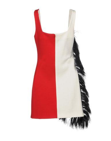 FAUSTO PUGLISI Enges Kleid Bilder Günstiger Preis Spielraum Billigsten Rabatt-Codes Wirklich Billig Authentische Online Billigsten Günstig Online OL0S6l7