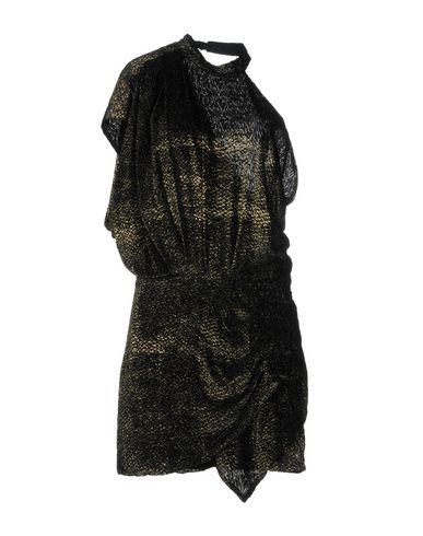 Angebot Zum Verkauf Alle Größen IRO Kurzes Kleid Shopping-Spielraum Online Freies Verschiffen Nicekicks mXl8J8IdWm