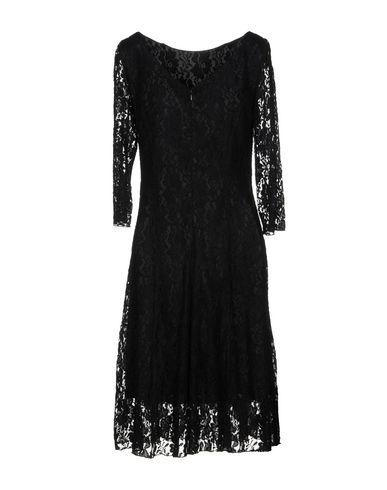BLUGIRL BLUMARINE Knielanges Kleid
