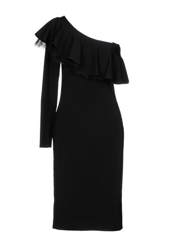 PINKO - Knee-length dress