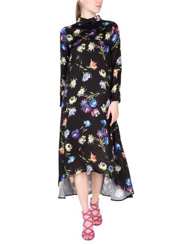 FOUDESIR Hemdblusenkleid Günstig Kaufen Klassisch hdyAGgq