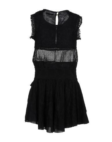 Billig Verkaufen Authentisch Billig Verkauf Offiziell PEPE JEANS Kurzes Kleid Fabrikverkauf Günstig Kaufen Besten Großhandel Freies Verschiffen Der Suche Nach h9WI2mgrd