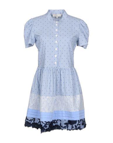 Freigabe Online Amazon Verkauf Amazon SILVERSANDS Hemdblusenkleid GWyKhicL