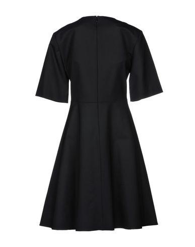 KENZO Kurzes Kleid Versand Rabatt Authentisch Kostenloser Versand bst5iEY