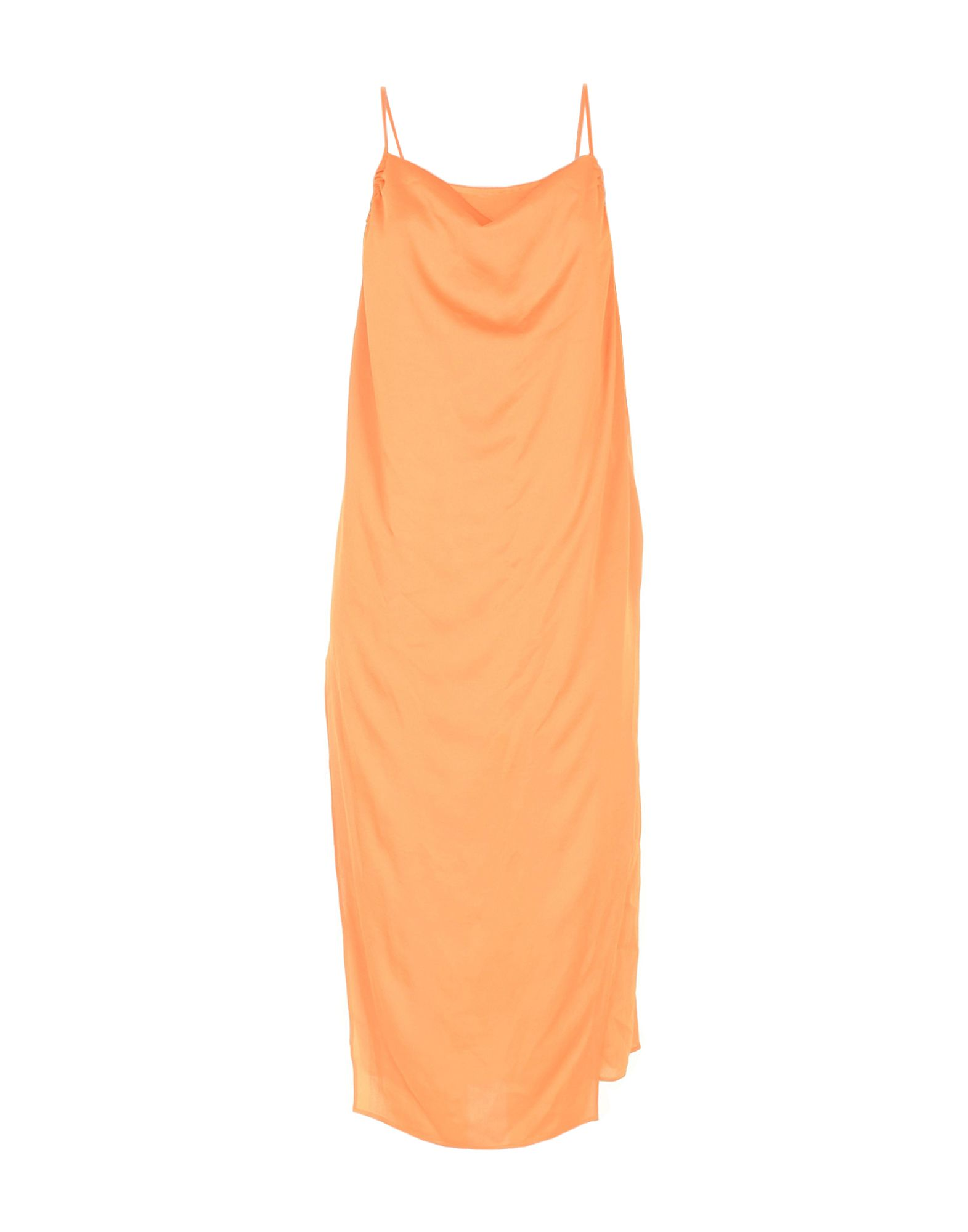 Vestito Longuette Iro donna donna donna - 34850982FF 017