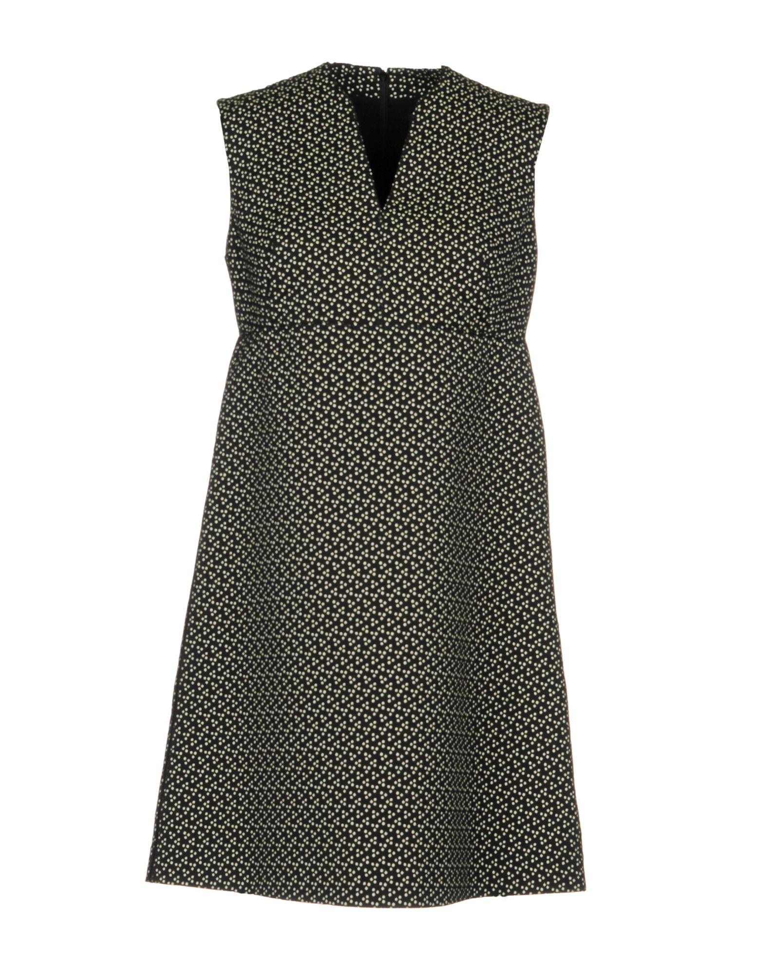 Vestito Corto Piazza Sempione Donna - Acquista online su V8coI3QXL