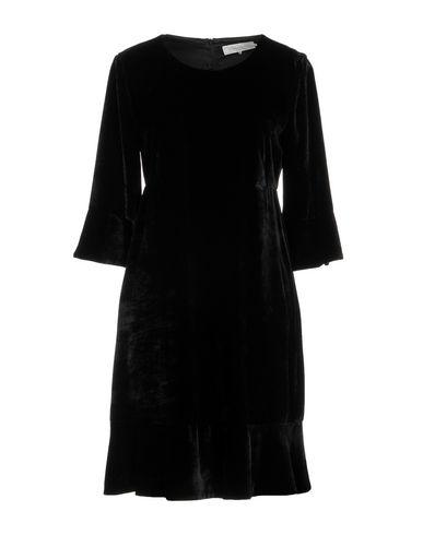 L' AUTRE CHOSE - Short dress