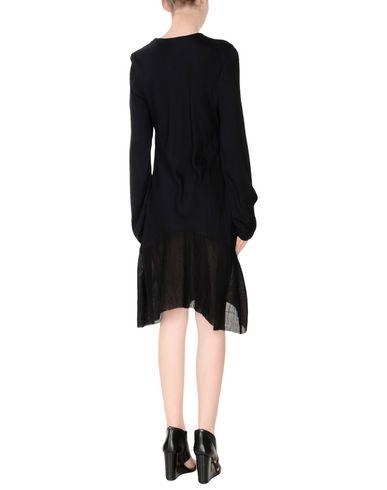DEMEULEMEESTER Knielanges DEMEULEMEESTER Knielanges Kleid DEMEULEMEESTER ANN ANN Kleid Kleid Knielanges ANN qaIEnx7Sw