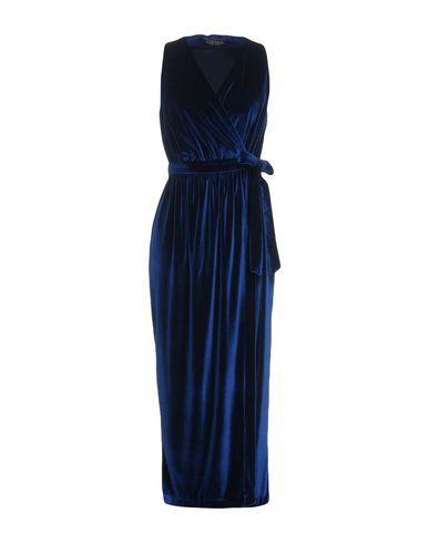 Komfortabel Günstiger Preis NORA BARTH Midi-Kleid Billig Bester Großhandel Visa-Zahlung Günstig Online wX7ubqk