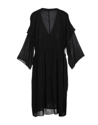 Neueste Günstig Online 100% Original Online IRO Knielanges Kleid Billig Verkauf 2018 Neue C3Fvpdw1