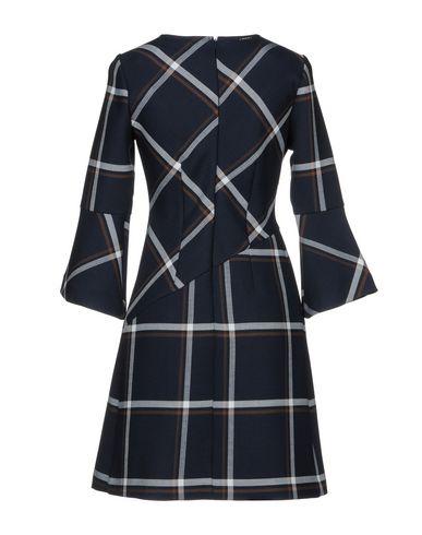 ANNARITA N TWENTY 4H Kurzes Kleid Marktfähiger Verkauf Online CXEwgFYnB8