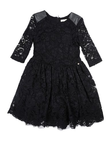 the latest 42e8a fb0da Miss Grant Dress Girl 3-8 years online Girl Clothing ...