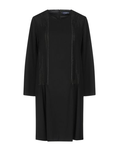 BALLANTYNE Kurzes Kleid