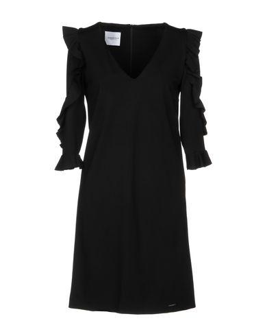 ANNARITA N TWENTY 4H Kurzes Kleid Billige Wahl nNDeU7XvM
