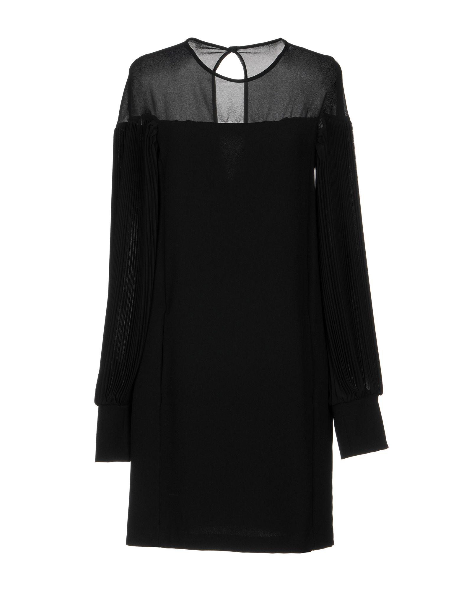 Vestito Corto Annarita N. Donna - Acquista online su hxdjD