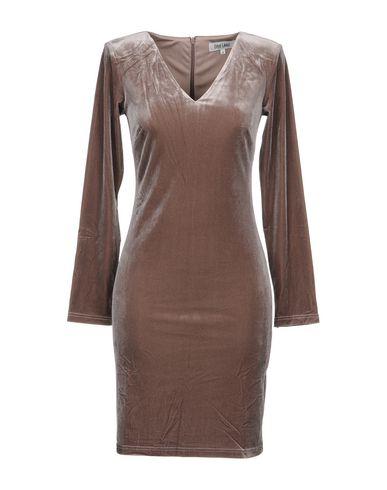 DRY LAKE. Enges Kleid Großer Rabatt Zum Verkauf Billige Neuesten Kollektionen wMCEd