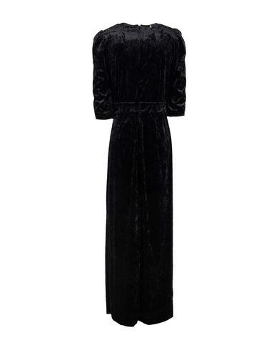 ANNARITA N. Langes Kleid