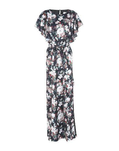 DRY LAKE. Langes Kleid Eastbay Online Billig Extrem Kaufen Sie online mit Paypal Verkauf Websites Von Deutschland Low Shipping Fee DN4seT7xY