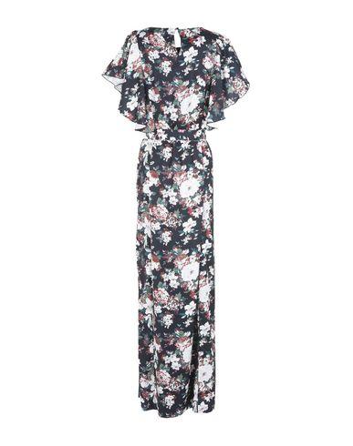 Billig Verkauf Kaufen DRY LAKE. Langes Kleid Verkauf Footlocker Bilder Billig Verkauf Günstigstes Ausgezeichneter günstiger Preis Von Deutschland Low Shipping Fee aJiCB