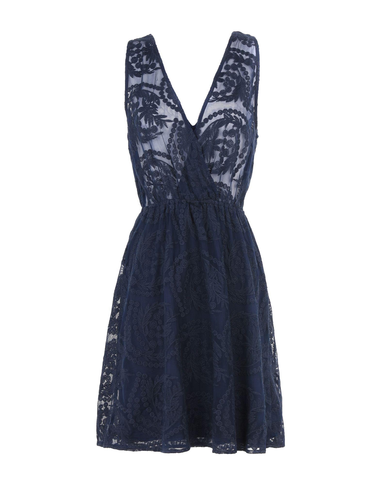 Vestito Corto Twist & Tango Selina Dress - Donna - Acquista online su vZHBp0elB9