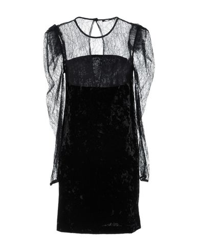 ANNARITA N. Enges Kleid