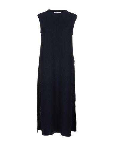 Jucca Dresses Women Dress On Online Length Knee Ox4qwnrTO